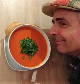 Suppe_Rotkaeppchen