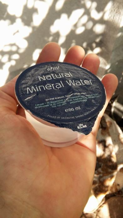 MineralwasserImSchluck_067